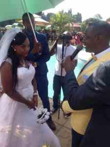 sulu-chimbetu-wedding-picture