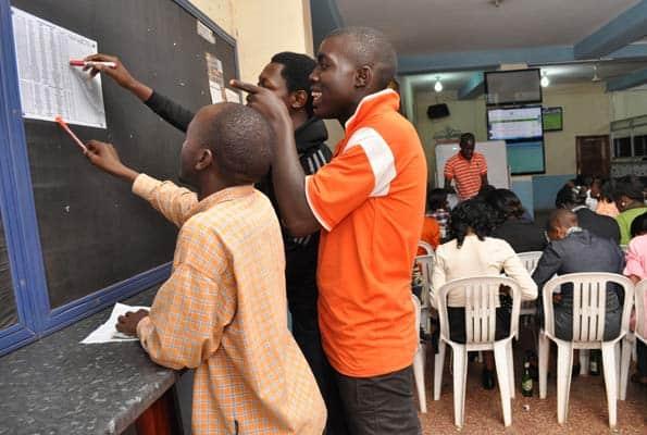 Betting world zimbabwe daily news online betting on ipl 2021 highlight