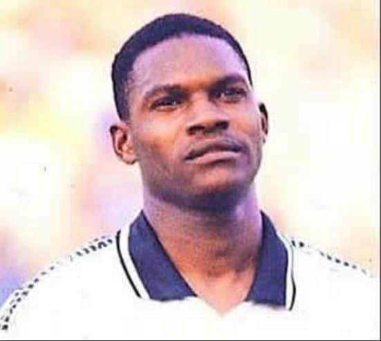 Norman Mapeza leaves Chippa United under unclear circumstances