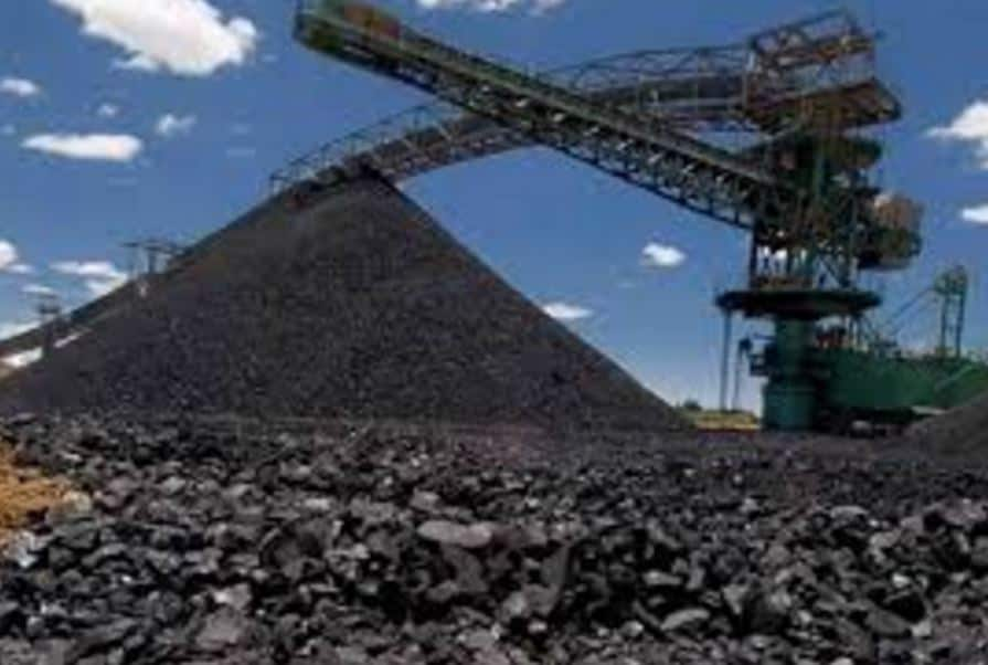 Mining: Russia's diamonds giant ALROSA finalises Zimbabwe joint venture