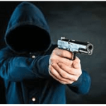 West Nicholson woman loses ZAR 200 000 to armed robbers