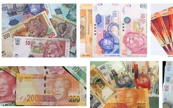 Is Forex Trading For Me…Some Basics to Know