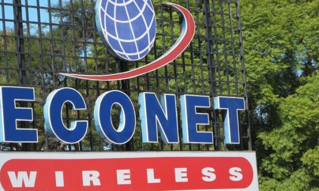 Econet hike data tariffs  by 300%, joins other telecom service providers with new shocking charges