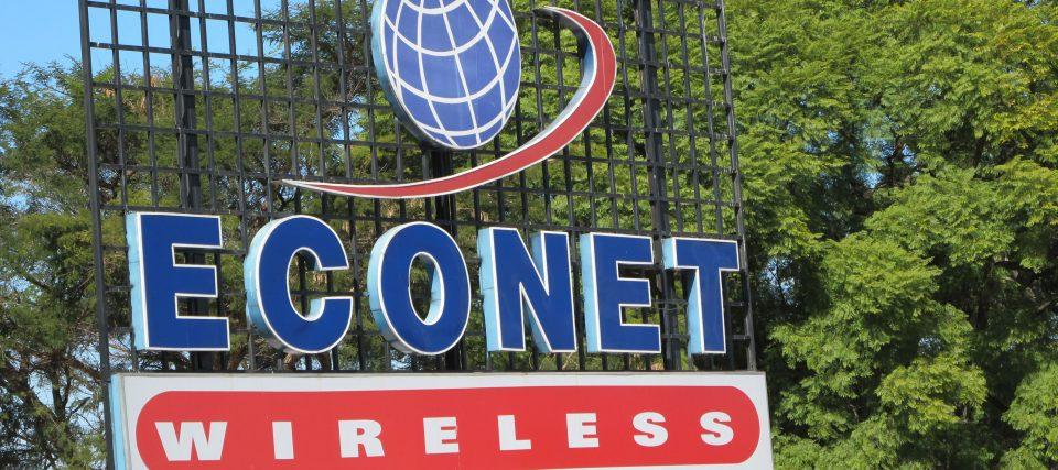 "Blow as Econet ""removes"" option for buying airtime via Ecocash"