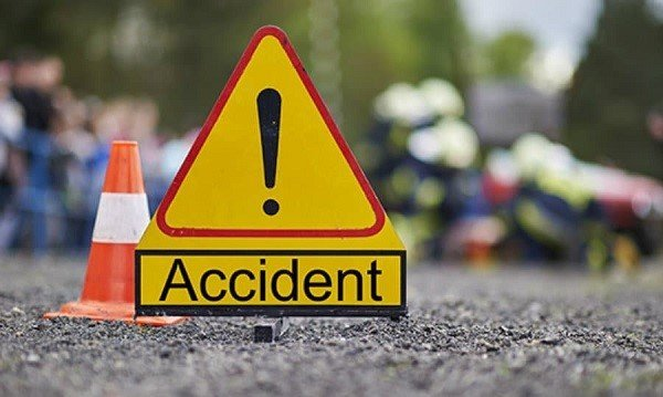 7 killed in deadly kombi accident