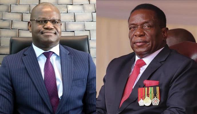 Mnangagwa aide blasts Mugabe decision to snub Heroes Acre burial