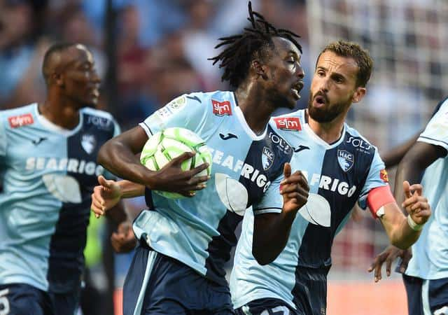 €15 million transfer deal: Tinotenda Kadewere agrees personal terms with Lyon | ZIM NEWS - ZwNews.com