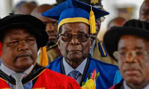 Full Breakdown of Zimbabwe University, College Fees for 2020…CBZ student loan details