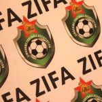 ZIFA 'delaying local football resumption, they know what they are supposed to do'- SRC