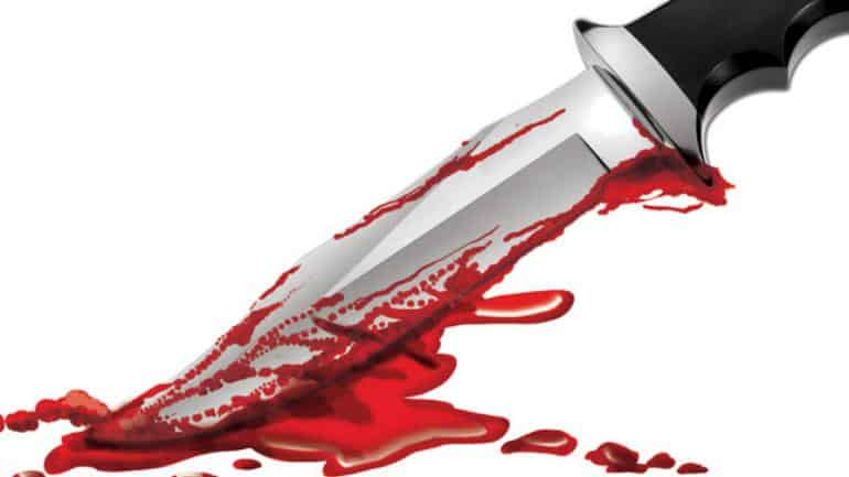 BULAWAYO: 39-year-old Knifed to Death in Matshobana