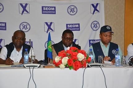Landmark Malawi Concourt ruling exposes 'shameless' pro-dictatorial Sadc