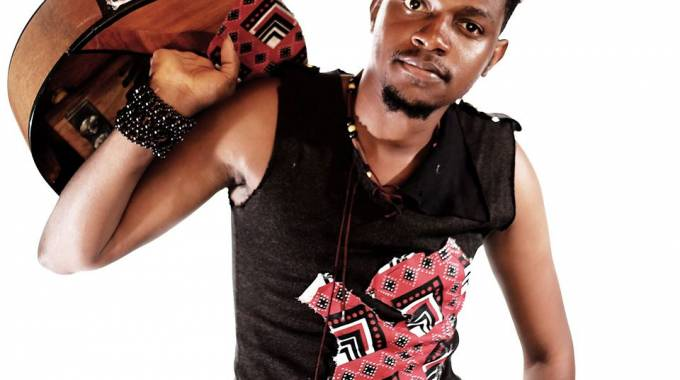 'Runonzi Rudo' co-singer Prince Musarurwa to be buried in Zvimba this Tuesday