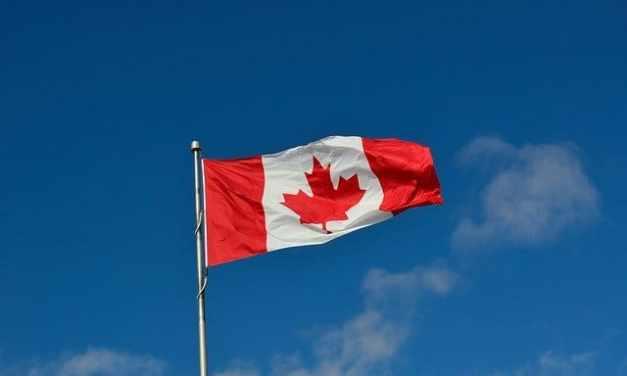 Data-driven V Digital-driven economy – Dilemma of Canada's privacy commissioner