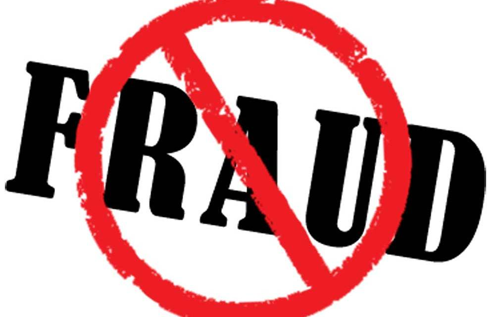 Three fraudsters sell INEXISTENT diamond, gold nuggets to Gwanda businessman for US$3 000