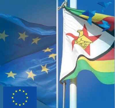Zimbabwe's Targeted Sanctions: A Sober Perspective