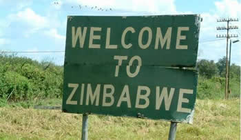 What Does It Mean to Be Free but Shackled in Zim?