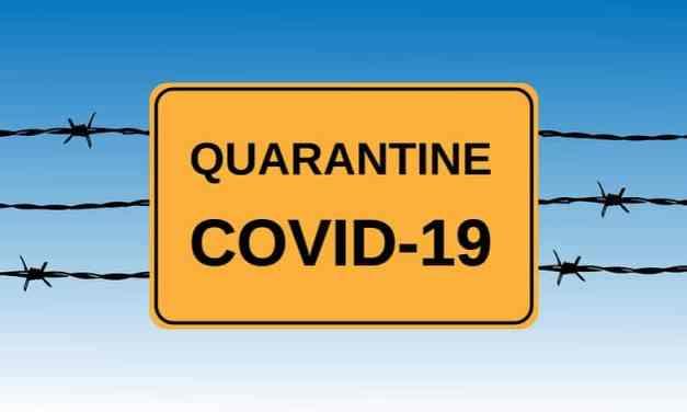 Midlands Quarantines 89 new SA-Bots Returnees