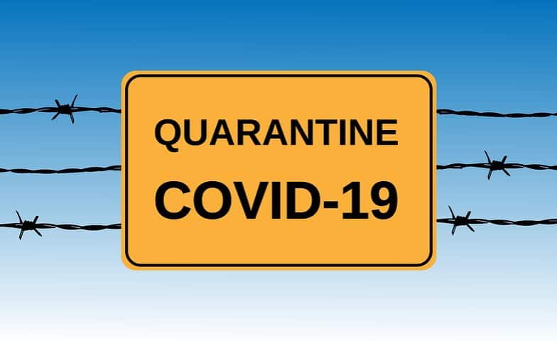 Midlands Quarantines 89 new SA-Bots Returnees