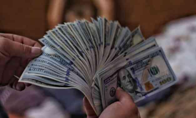 Is it fair to tax gambling winnings?