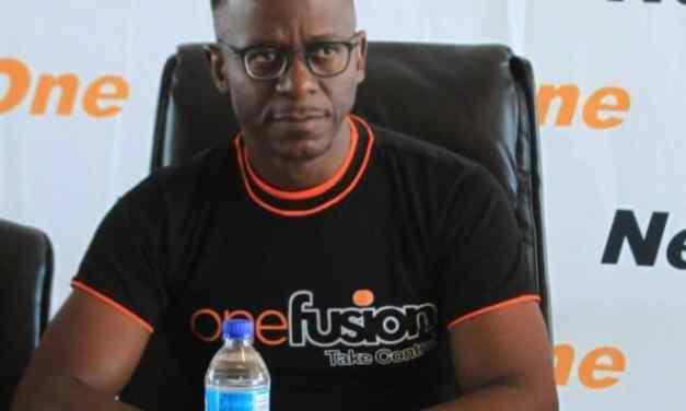 LATEST: ZACC Arrests Suspended NetOne Boss, 7 Others