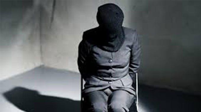 SHOCK as Binga Trio invoke Ancient 'Musengabere' Custom, Arrested for Rape