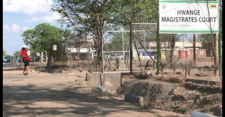 HWANGE: 75-year-old Accused Jambezi Rapist Acquitted