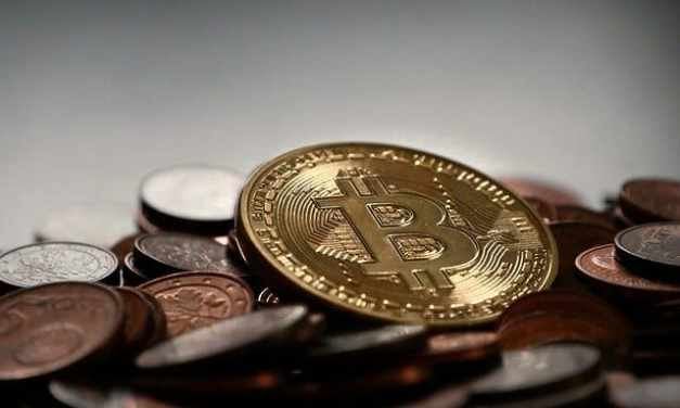 Bitcoin by Bitcoin: How Africa is Becoming a Haven for Cryptocurrencies