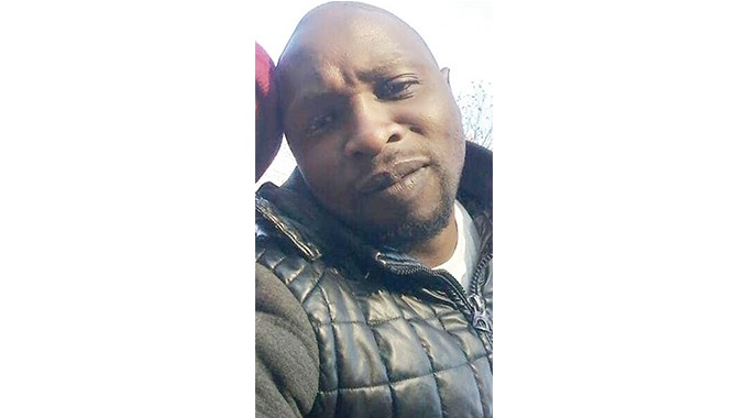 Zim hubby commits suicide after South African man snatches wife
