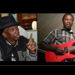 WATCH: Thomas Mapfumo thanks Alick Macheso for Birthday Message