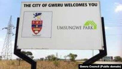 'Chamisa' MP turns bar into clinic