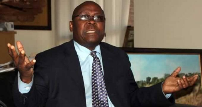 Govt okays steep school fees hike