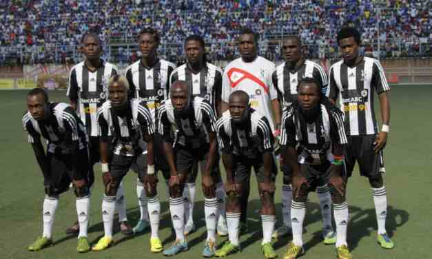Two months, no pay for Bosso coaches