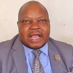 Sikhala refutes report that he has been removed from MDC-A WhatsApp group