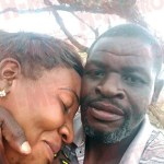 Senior cop feasts on junior's wife, who says can't divorce her because she is an orphan