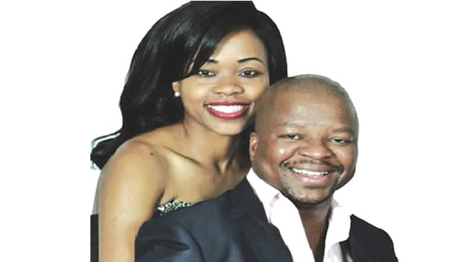 Former Miss Zimbabwe-hubby divorce over poor bedroom performance