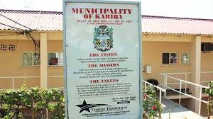 FRAUD: Kariba mayor removed from vulnerable list, matter send to ministry for 'disciplinary' action