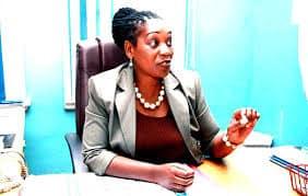 Rushwaya Update: NPA in Rushwaya U-Turn opposes bail, says she is part of a syndicate