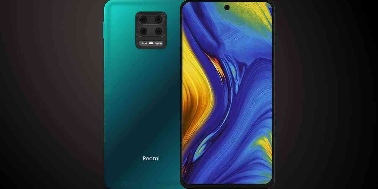 Xiaomi Launches Redmi Note 9 Pro And Redmi Note 9 Smartphones In South Africa