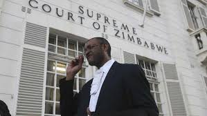 MDC-A appeal in false start as lawyers fail to turn up in court
