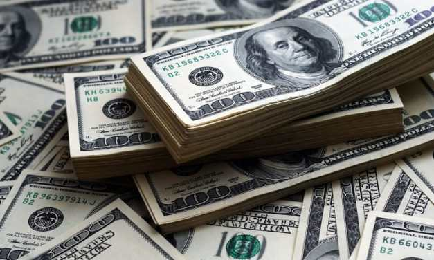 Harare couple loses US$10 800 to robbers