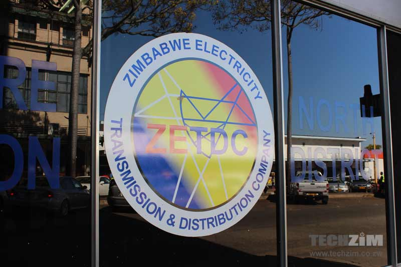 ZESA warns of power outages in and around Harare