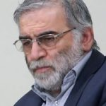 Iran Top Nuclear Scientist 'Killed By Remote-Controlled Weapon'