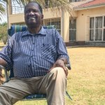 Rugare Gumbo: Only surviving member of Dare ReChimurenga speaks on true Heroes