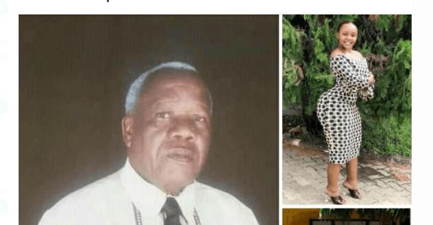 David Mluli(80)dies after all night action with 33-year-old Neema Kibaya at Mbedzi Garden Lodge..PICTURES