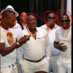 LATEST: Ginimbi's friend Kabila 'Hustler' dies..pictures