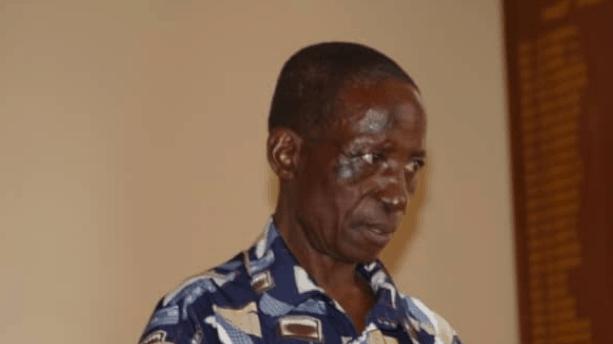 Former Zipra Intelligence officer Zephaniah Nkomo dies