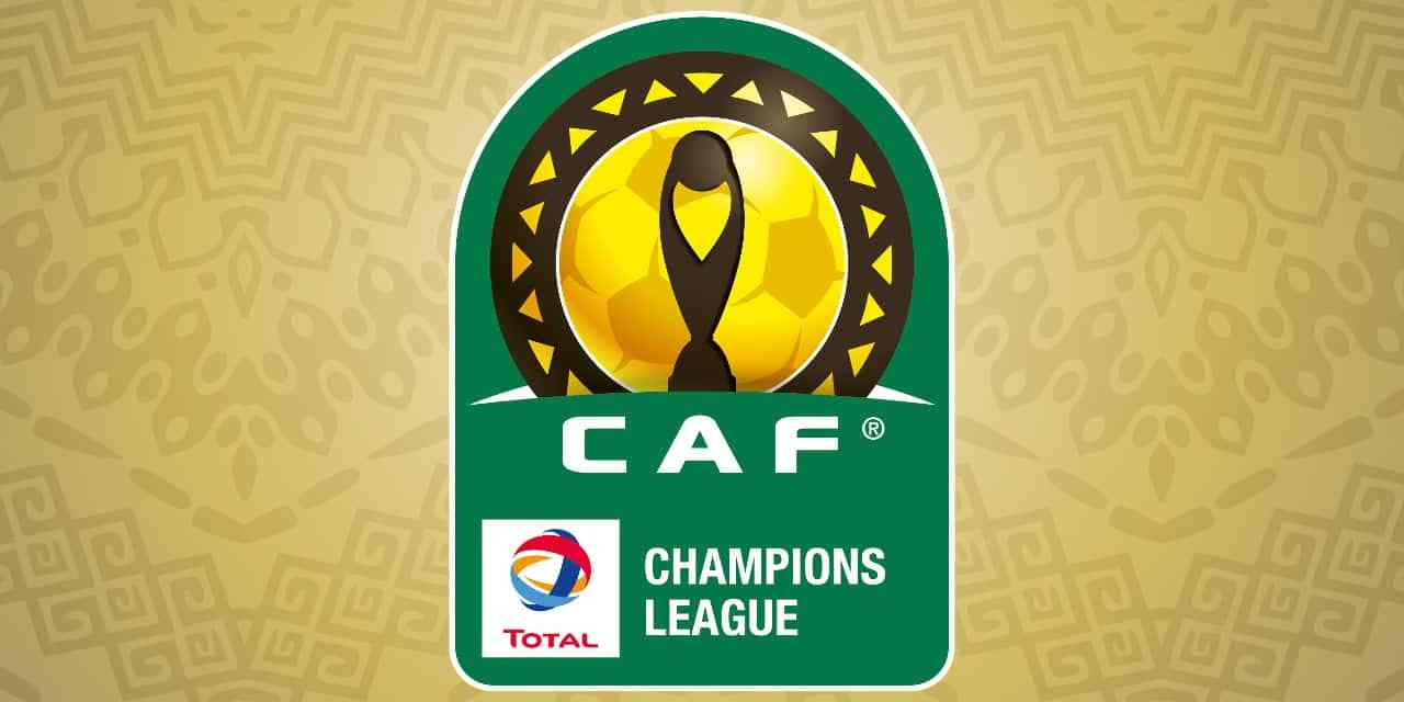 CAF African Champions League 2021 Group Fixtures Calendar, Results, Log Table Standings