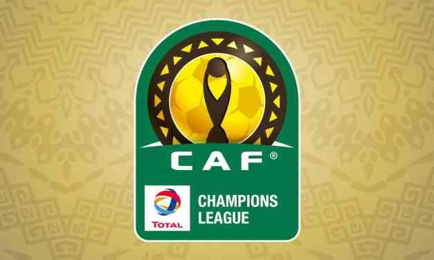 Wydad Casablanca to play Kaizer Chiefs at neutral Al-Salam Stadium in Cairo, Egypt