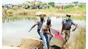 BCC Moves in to Close Pelandaba Pits of Death…PICTURES…
