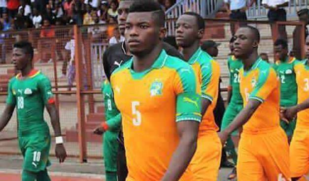 Willy Braciano Ta Bi dies: Ivory Coast, Atalanta football player dies aged 21 after long battle with liver cancer